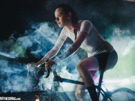 How to Start Biking