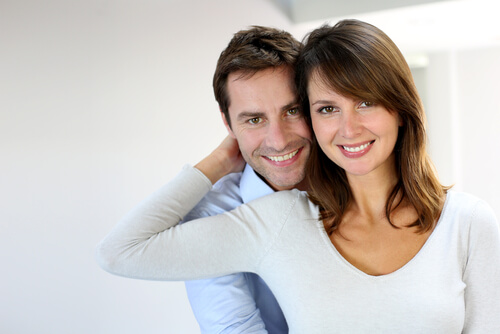 Advantages of Being Married, disadvantages of being married, advantages of being married essay, advantages of being married vs living together, tax advantages of being married, advantages of being married in the army, advantages of being married in the military, does getting married help your taxes, government benefits of being married,