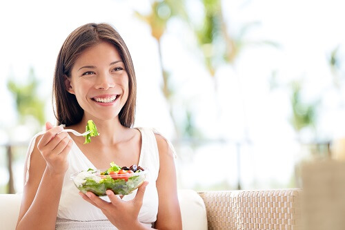 Anti-Aging Diet Tips, anti aging diet plan, dr oz anti aging diet plan, anti aging diet plan menu, anti aging diet and lifestyle, anti aging diet pdf, anti aging diet for skin, anti aging diet meal plan, anti aging diet book,