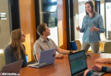 Tips for Motivating and Energizing Employees