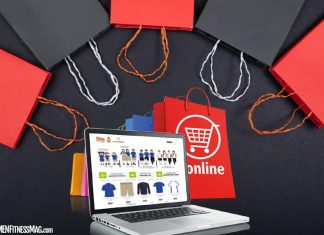 Useful Tips for Online Shopping