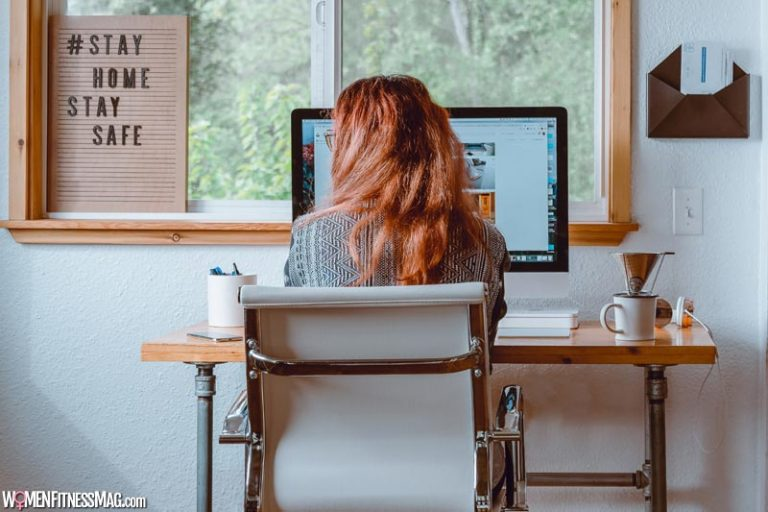 Ways to Make Working from Home Successful