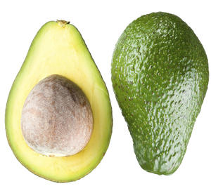 Best Fats for Your Kitchen