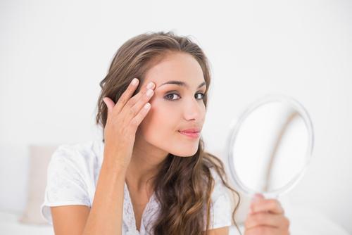 Best Ways to Banish Wrinkles