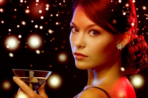 Budget-Friendly Ways to Throw a New Year's Eve Party