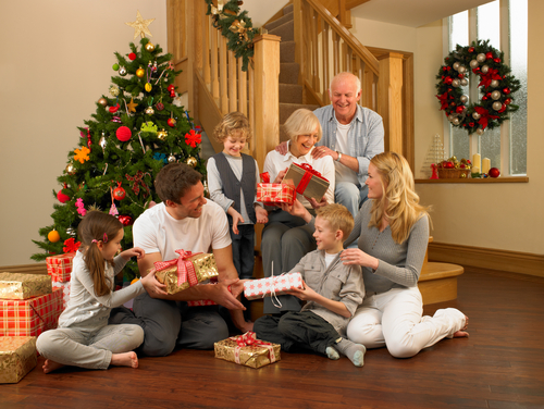 Christmas Activities Your Family Will Love
