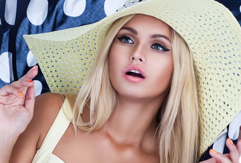 Common Beauty Mistakes to Avoid
