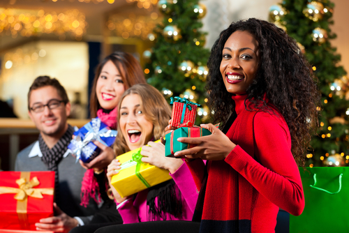 Creative Ways to Celebrate Christmas