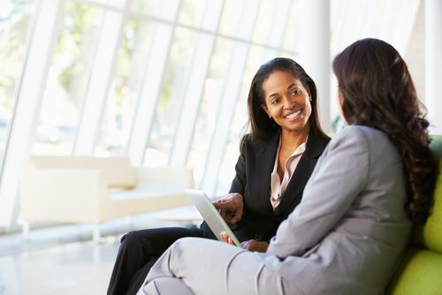 Develop Your Communication Skills
