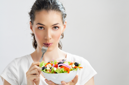 Essential Things to Know When You Are on a Diet