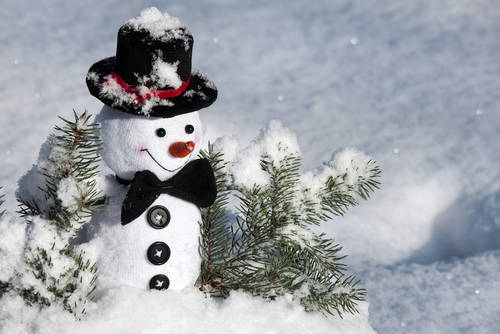 Festive Christmas Crafts for Your Children