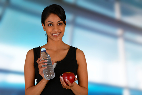 Foods to Eat to Increase Your Water Intake