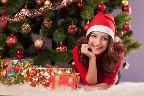 Great Tips for Celebrating Christmas Alone