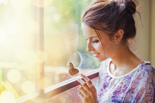 Habits That Will Simplify Your Life