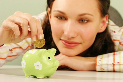 Important Things You Should Be Saving for