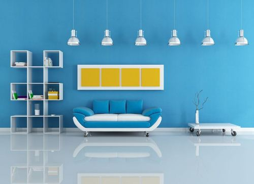 Make Your Home More Inviting