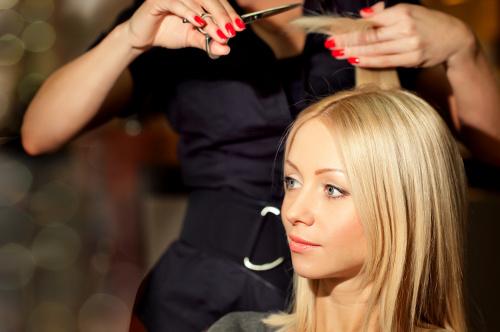 Medium Hairstyles That Will Make You Look Terrific