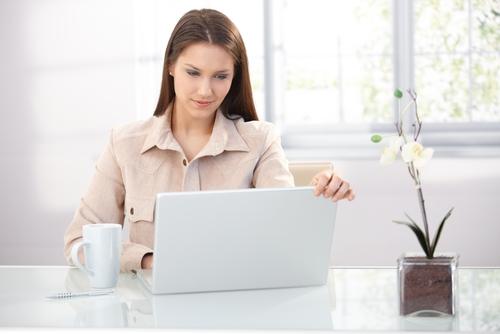 Obtain a More Flexible Work Schedule