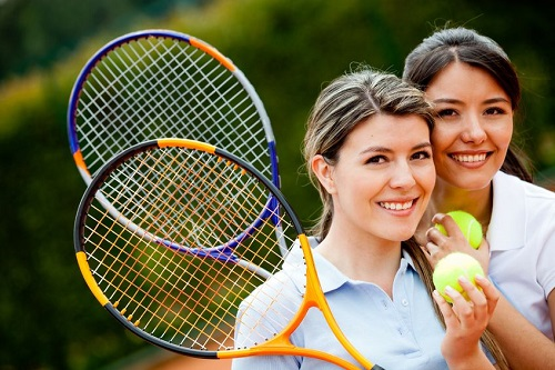 Sports That Will Make You Healthier