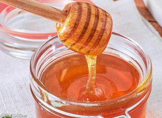 Surprising Ways to Use Honey