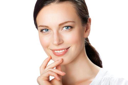 Take Care of Dry Skin