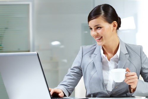 Ways to Be More Successful at Work