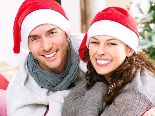 Ways to Celebrate Christmas without Children