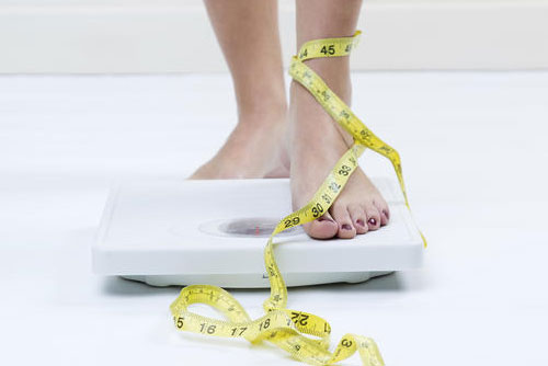 Which Fad Diet is Best for Weight Loss?