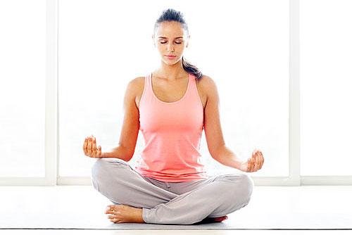 Is Meditation Really Worth It?