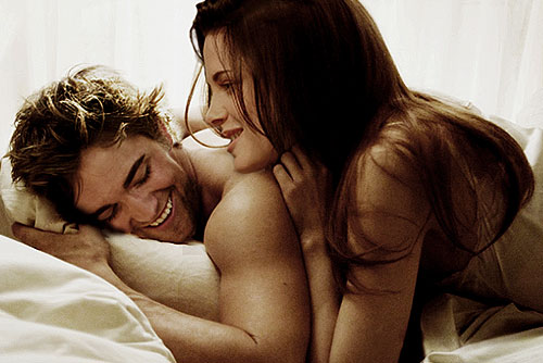 Ways sex makes you more beautiful