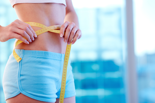 Ways to Lose Weight in a Month