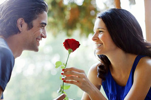 A Guy Reveals the First-Date Red Flags That Can Scare Dudes Away