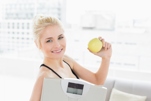 Best Ways to Make Your Weight Loss Easier