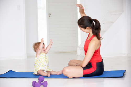 Fabulous Activities That Give You Exercise and Relieve Stress