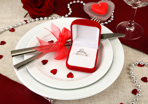 Fantastic Valentine's Day Engagement Party Ideas, valentines themed engagement party, engagement party themes, engagement party ideas at home, valentines day engagement, engagement party ideas on a budget, indian engagement party ideas, engagement party food ideas, engagement party invitations,