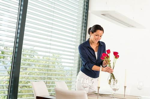 Little Tricks to Make Your Home Smell Great