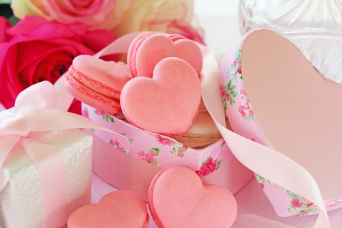 Unique Ways to Spread Your Love This Valentine's Day
