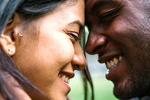 Revive Passion In Your Relationship