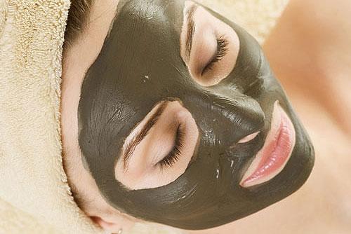 Skin-Care Secrets Aestheticians Swear By