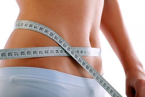 Super Simple Tips to Lose Weight