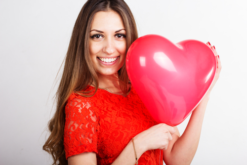 Ways Singles Can Have a Fantastic Valentine's Day