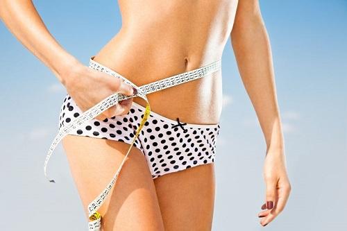 Best Tricks to Tighten Sagging Skin after Weight Loss