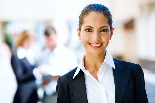 Effective Ways to Become a Successful Leader