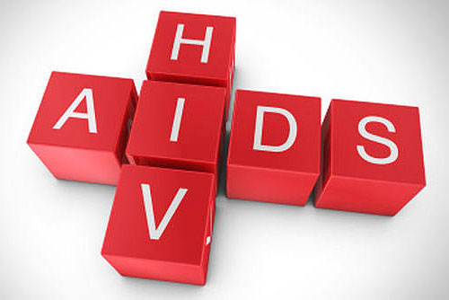 Women and HIV/AIDS