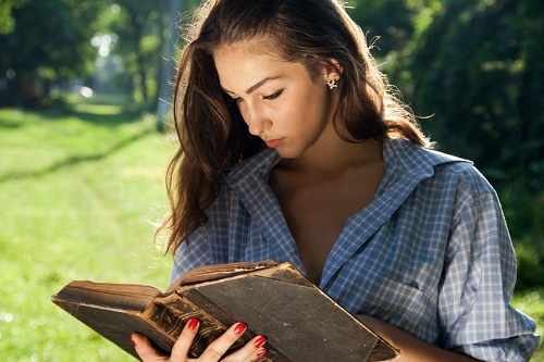 Benefits of Reading and Watching Mysteries