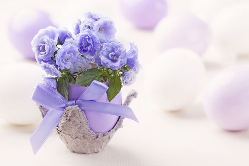 Budget-Friendly Easter Decoration Ideas, easter table decoration ideas, easter party decoration ideas, easter egg decoration ideas, easter cake decoration ideas, easter decoration ideas for the office, easter decoration ideas pinterest, easter decoration ideas for kids, easter decoration ideas for sunday school,