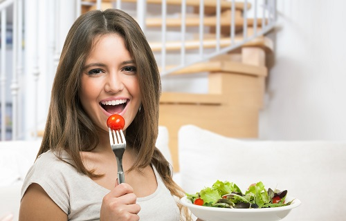 Popular Health and Diet Myths Busted