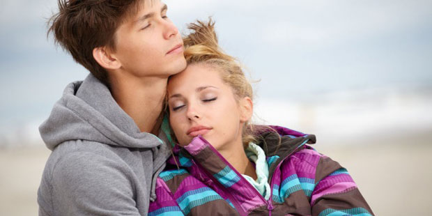 Make Your Relationship Stronger, ways to make your relationship stronger, tips to make your relationship stronger, best way to make your relationship stronger, relationship getting stronger, tips to make strong relationship, how to create a relationship, what makes a relationship strong, ways to strengthen your relationship,