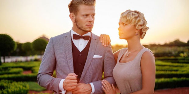 Things to Know about Dating an Independent Man