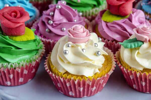 Why We'll Never Stop Loving Cupcakes, taste of love cupcakes, taste love cupcakes prices, taste love cupcakes in a jar, taste love cupcakes owners, cupcake station ferndale mi, love cupcakes recipe, taste love cupcakes cupcake wars, taste love cupcakes cupcake wars episode,